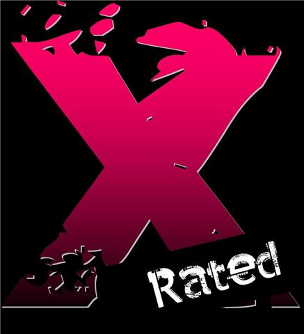 xrated-graphic2